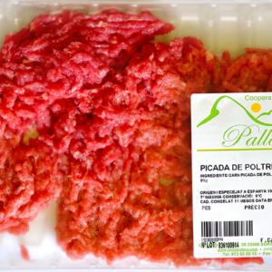 picada_poltre