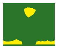 AGRÀRIA I RAMADERA DEL PALLARS DE SORT SCCL Logo