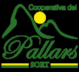 AGRÀRIA I RAMADERA DEL PALLARS DE SORT SCCL